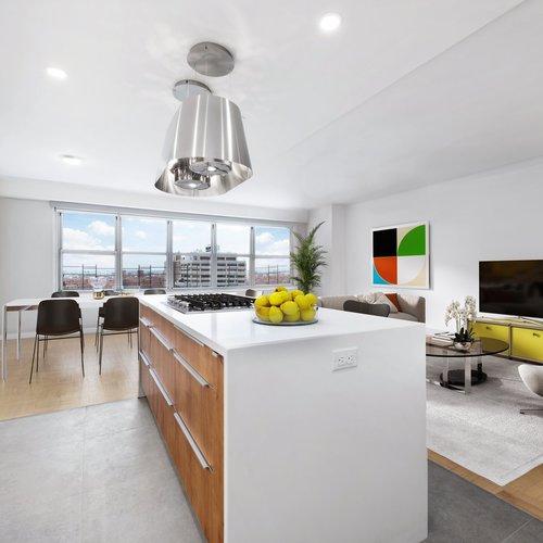 Bolster+SMART+Renovation+Living_Dining.jpg