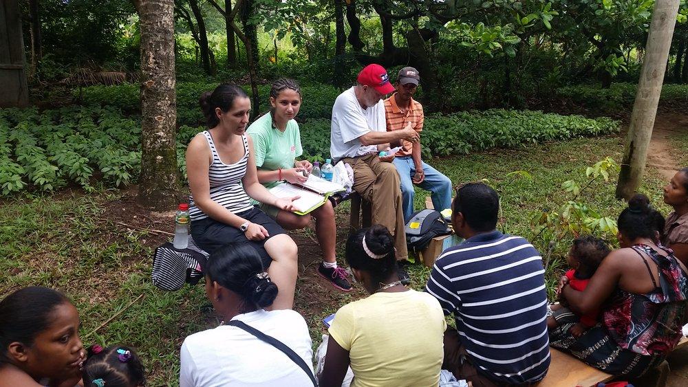 Rio Workshop Day 2 - Ben 1.jpg