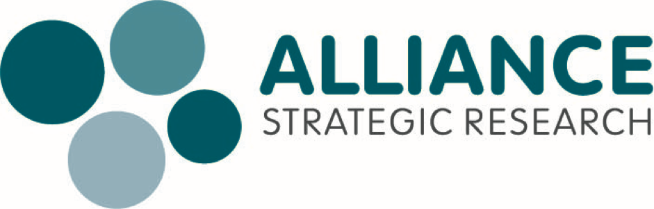 Alliance Strategic Research