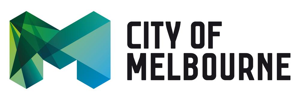 melbourne-city-logo.jpg