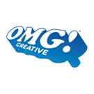 OMGCreative_BlueGrad_135px.jpg