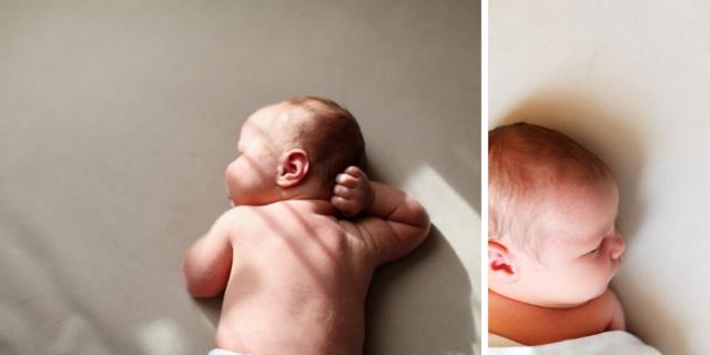 Rachael Kruse Family Photography