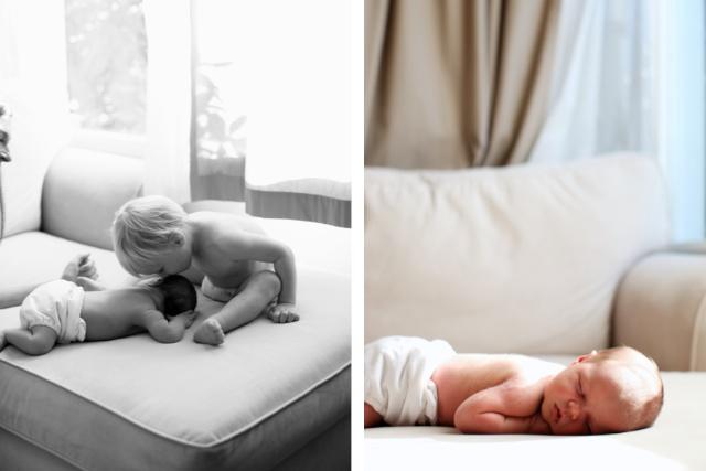 Rachael Kruse Photography