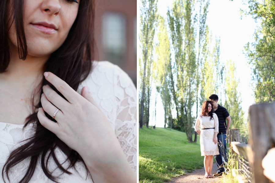 seattle engagement photographer mercer island luther burbank park rachael kruse (11)