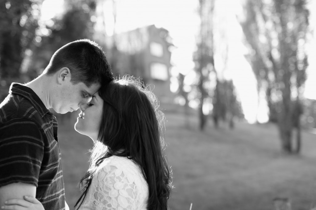seattle engagement photographer mercer island luther burbank park rachael kruse (15)