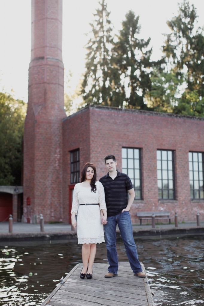 seattle engagement photographer mercer island luther burbank park rachael kruse (4)
