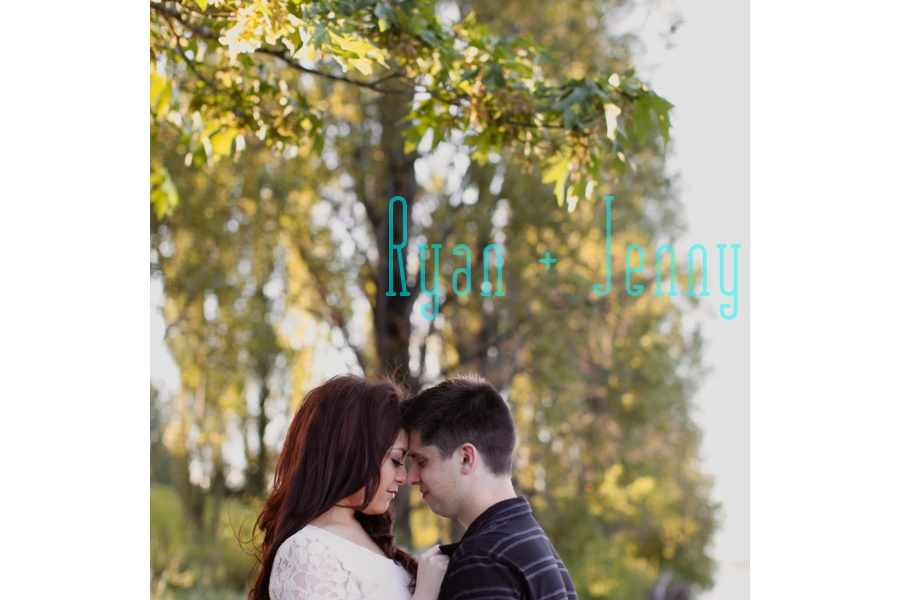 seattle engagement photographer mercer island luther burbank park rachael kruse