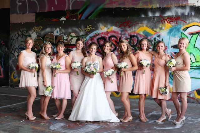 Tacoma wedding photographer seattle wedding ross waterway seaport urban grace church rachael kruse photography  018