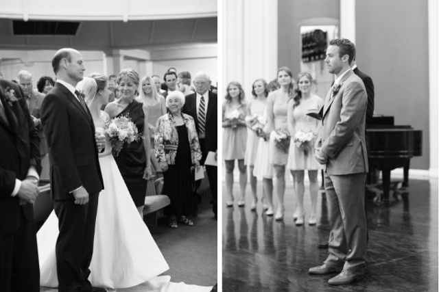 Tacoma wedding photographer seattle wedding ross waterway seaport urban grace church rachael kruse photography  039