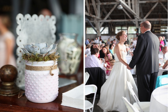 Tacoma wedding photographer seattle wedding ross waterway seaport urban grace church rachael kruse photography  069