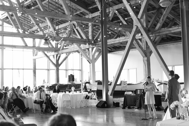 Tacoma wedding photographer seattle wedding ross waterway seaport urban grace church rachael kruse photography  070