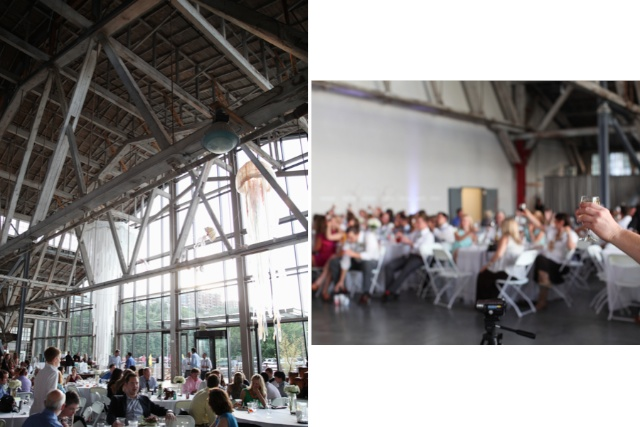 Tacoma wedding photographer seattle wedding ross waterway seaport urban grace church rachael kruse photography  075