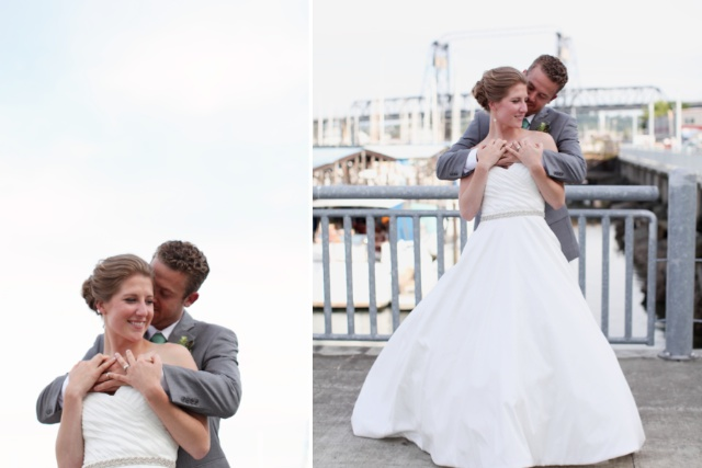Tacoma wedding photographer seattle wedding ross waterway seaport urban grace church rachael kruse photography  079