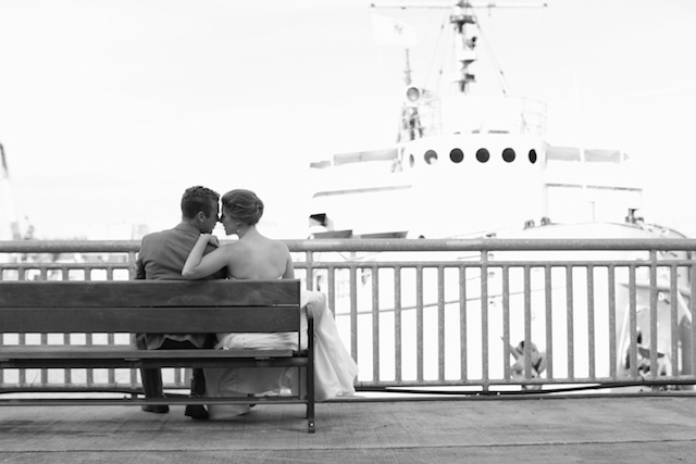 Tacoma wedding photographer seattle wedding ross waterway seaport urban grace church rachael kruse photography  081