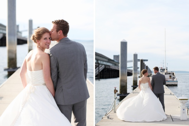 Tacoma wedding photographer seattle wedding ross waterway seaport urban grace church rachael kruse photography  087