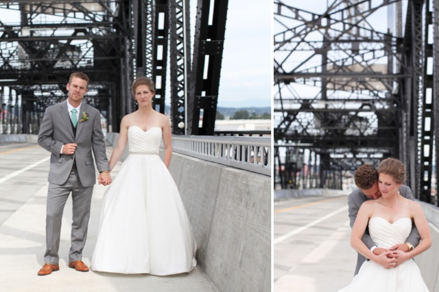 Tacoma wedding photographer seattle wedding ross waterway seaport urban grace church rachael kruse photography  091