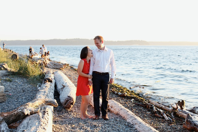 seattle engagement photographer photos west seattle beach ocean lincoln park rachael kruse (12)