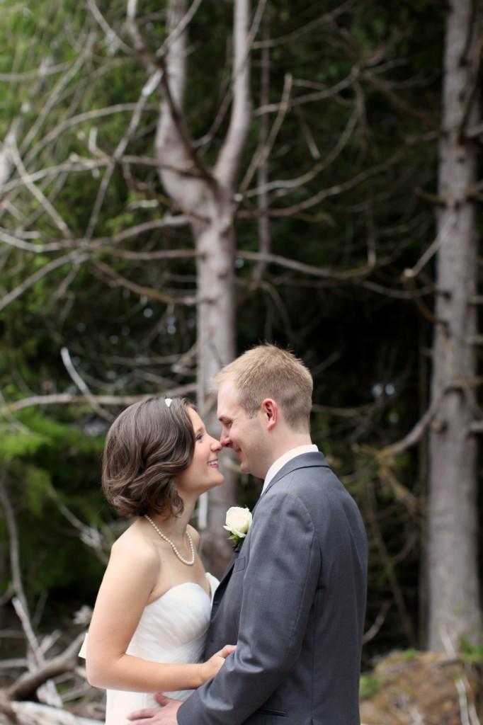 seattle wedding photographer aberdeen washington seabrook beach water river catholic rachael kruse photography photographer 1