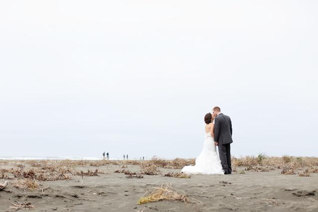 seattle wedding photographer aberdeen washington seabrook beach water river catholic rachael kruse photography photographer (17)