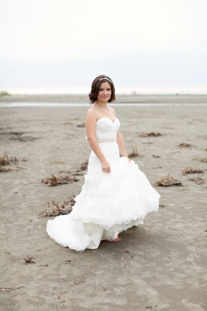 seattle wedding photographer aberdeen washington seabrook beach water river catholic rachael kruse photography photographer (19)