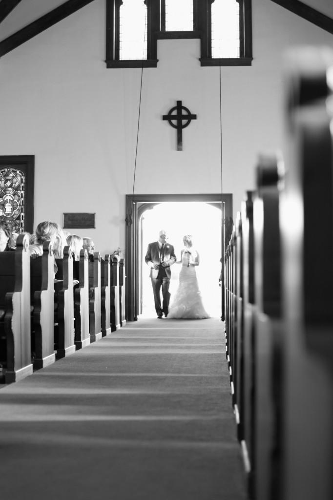 seattle wedding photographer aberdeen washington seabrook beach water river catholic rachael kruse photography photographer 2 (5)