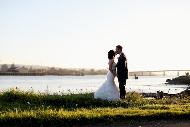 seattle wedding photographer aberdeen washington seabrook beach water river catholic rachael kruse photography photographer (22)