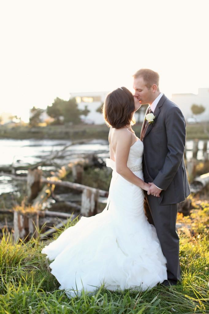 seattle wedding photographer aberdeen washington seabrook beach water river catholic rachael kruse photography photographer (23)