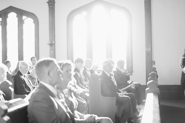 seattle wedding photographer aberdeen washington seabrook beach water river catholic rachael kruse photography photographer 5