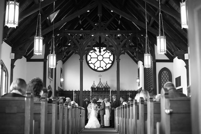 seattle wedding photographer aberdeen washington seabrook beach water river catholic rachael kruse photography photographer 6