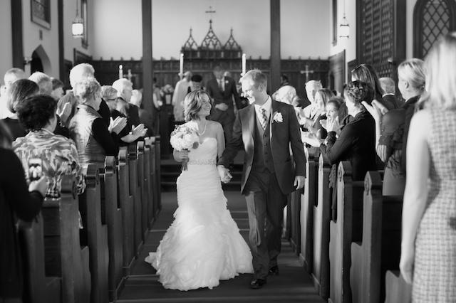 seattle wedding photographer aberdeen washington seabrook beach water river catholic rachael kruse photography photographer 8