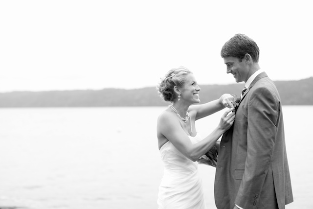 hood canal wedding photographer alderbrook lodge bride and groom water woods seattle rachael kruse photography  010