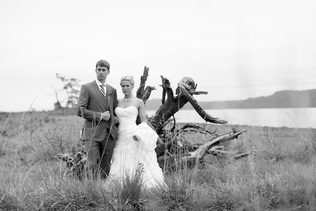 hood canal wedding photographer alderbrook lodge bride and groom water woods seattle rachael kruse photography  018