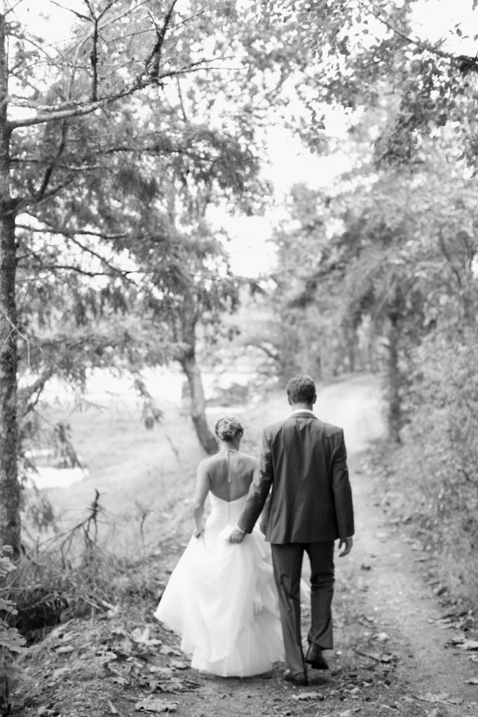 hood canal wedding photographer alderbrook lodge bride and groom water woods seattle rachael kruse photography  021
