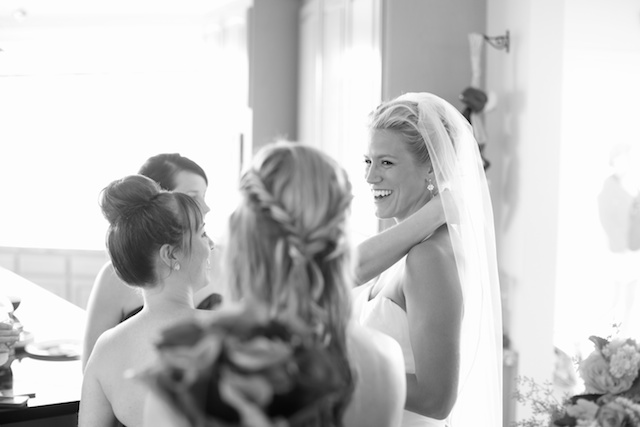 hood canal wedding photographer alderbrook lodge bride and groom water woods seattle rachael kruse photography  024