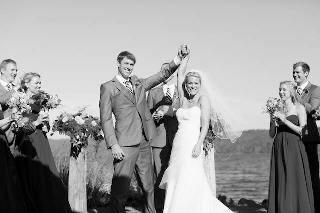 hood canal wedding photographer alderbrook lodge bride and groom water woods seattle rachael kruse photography  041