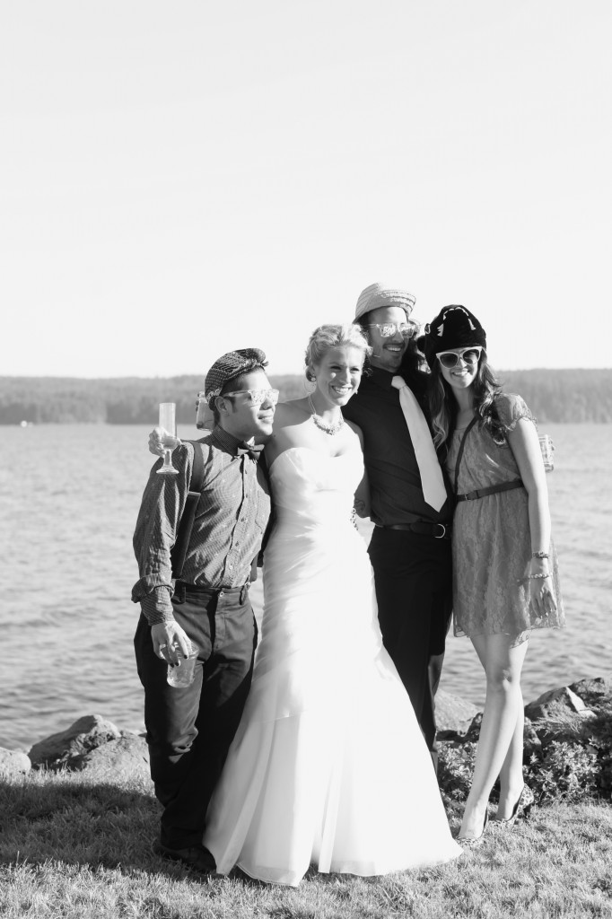 hood canal wedding photographer alderbrook lodge bride and groom water woods seattle rachael kruse photography  046