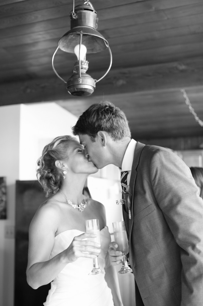 hood canal wedding photographer alderbrook lodge bride and groom water woods seattle rachael kruse photography  048