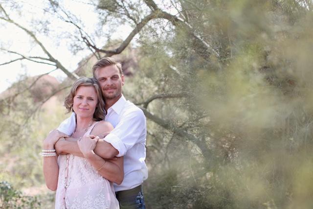 seattle engagement photographer wedding photographer phoenix papago park arizona rachael kruse photography 5