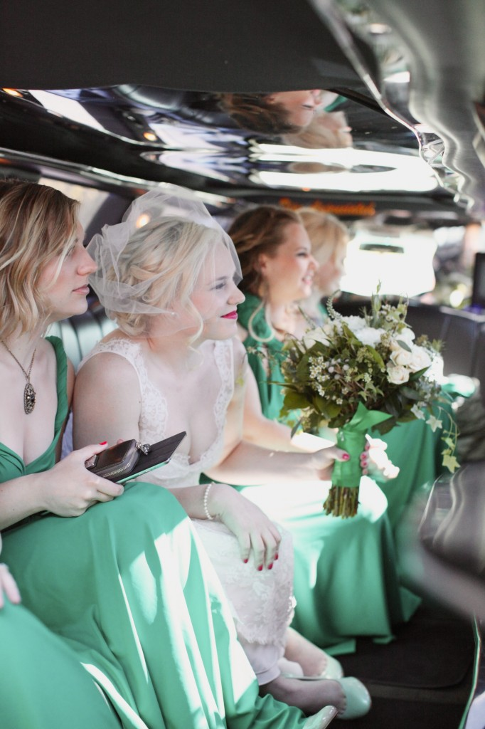 seattle wedding photographer golden garden boathouse boat house sand beach wedding bride groom ballard hannah swayne gavin swayne 1