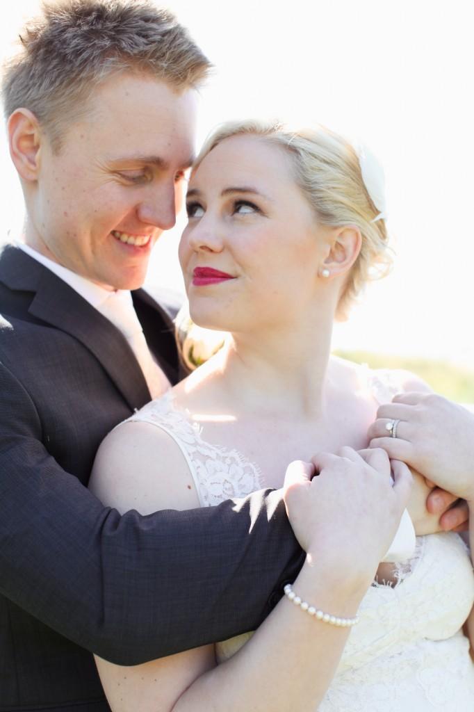 seattle wedding photographer golden garden boathouse boat house sand beach wedding bride groom ballard hannah swayne gavin swayne 11