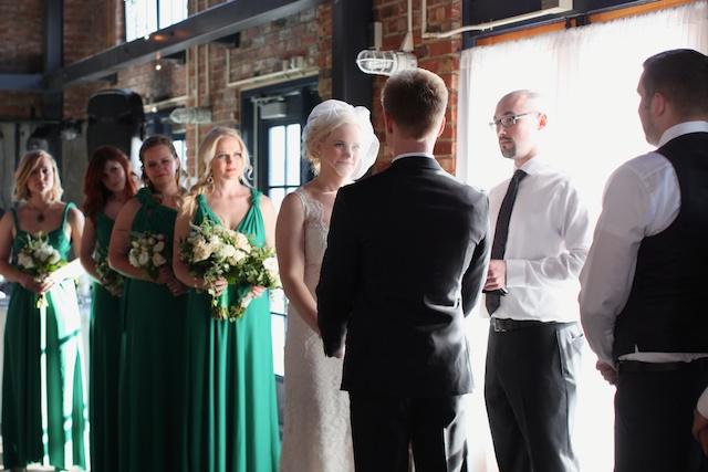 seattle wedding photographer golden garden boathouse boat house sand beach wedding bride groom ballard hannah swayne gavin swayne 2 (1)