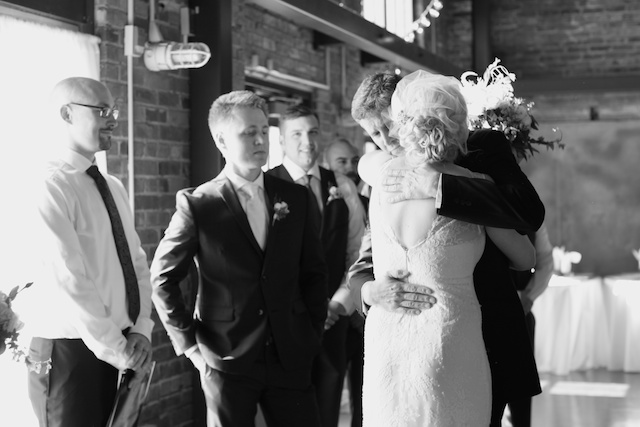 seattle wedding photographer golden garden boathouse boat house sand beach wedding bride groom ballard hannah swayne gavin swayne 3 (1)