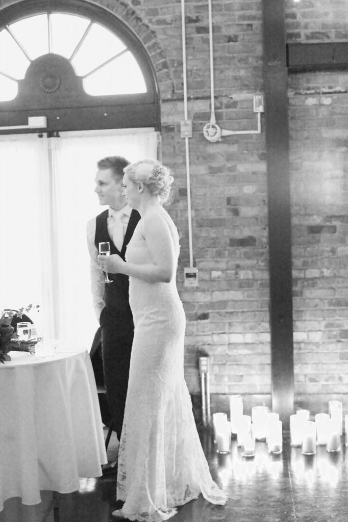 seattle wedding photographer golden garden boathouse boat house sand beach wedding bride groom ballard hannah swayne gavin swayne