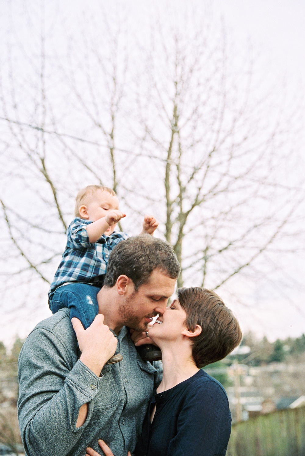 seattle family photographer rachael kruse photography children child kids kid baby newborn ballard