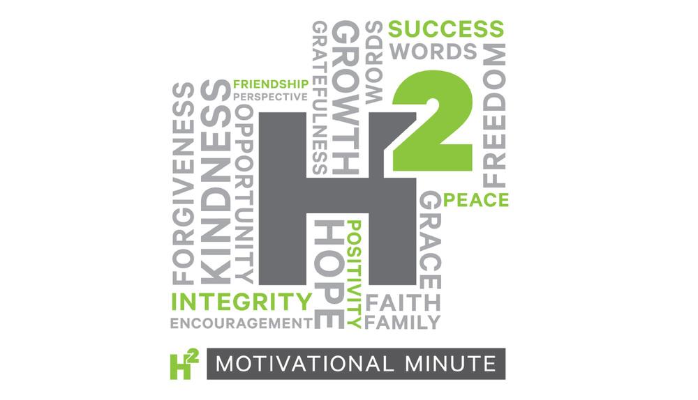 motivationalminute.png