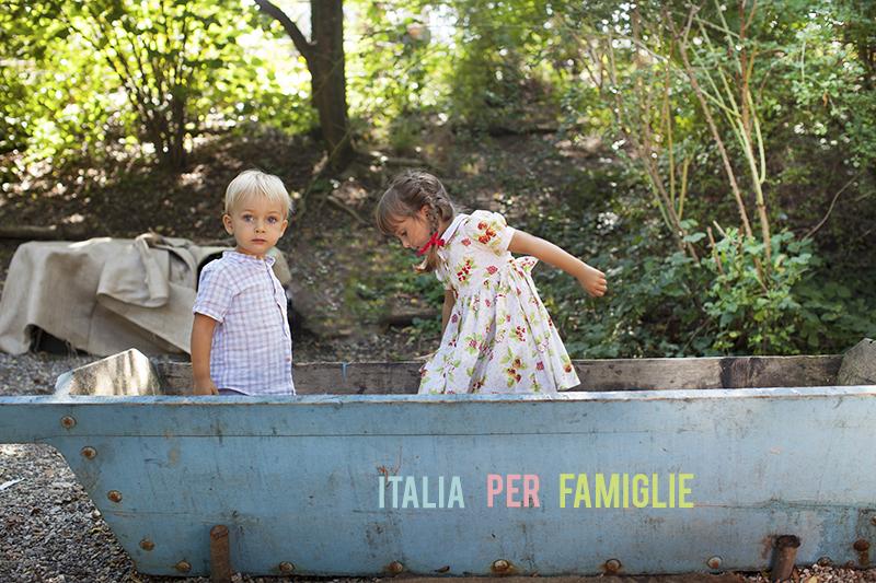 italia per famiglie.jpg