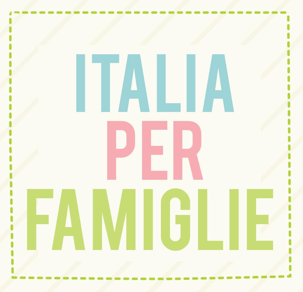 italia per famiglie logo sito.jpg