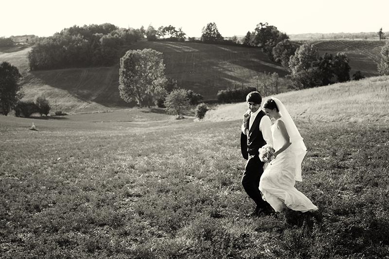 WEDDING    See More →