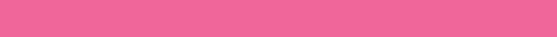 spacer pink.jpg