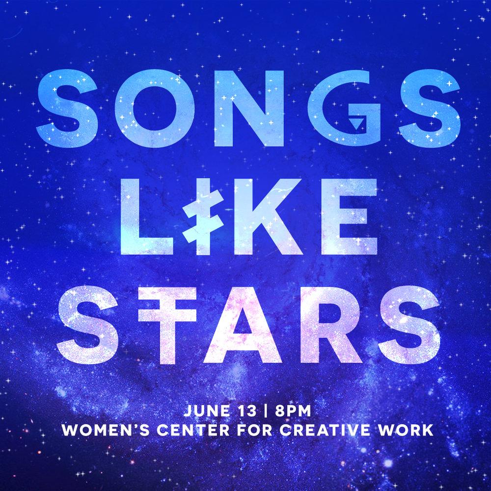 songs like stars - INSTA 2.jpg